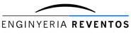 Logo ER